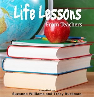 Book Review Life Lessons Teacher