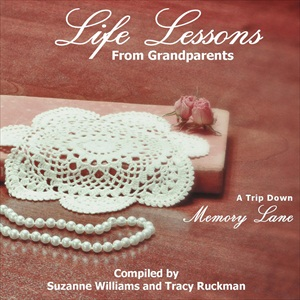 Book Review Life Lessons Grand