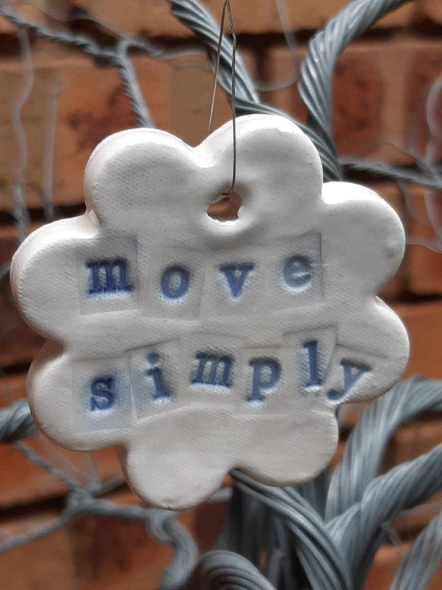 move-simply