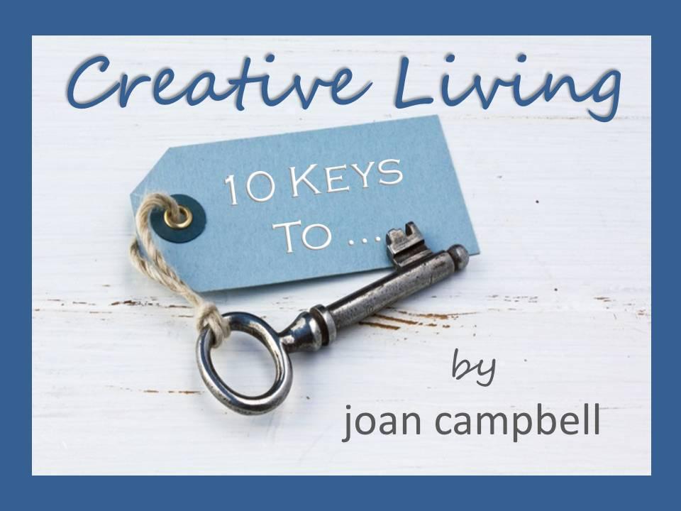 10-keys-to-Creative-Living