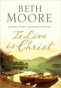 beth-moore-to-live-is-christ