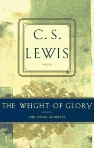 cs-lewis-the-weight-of-glory