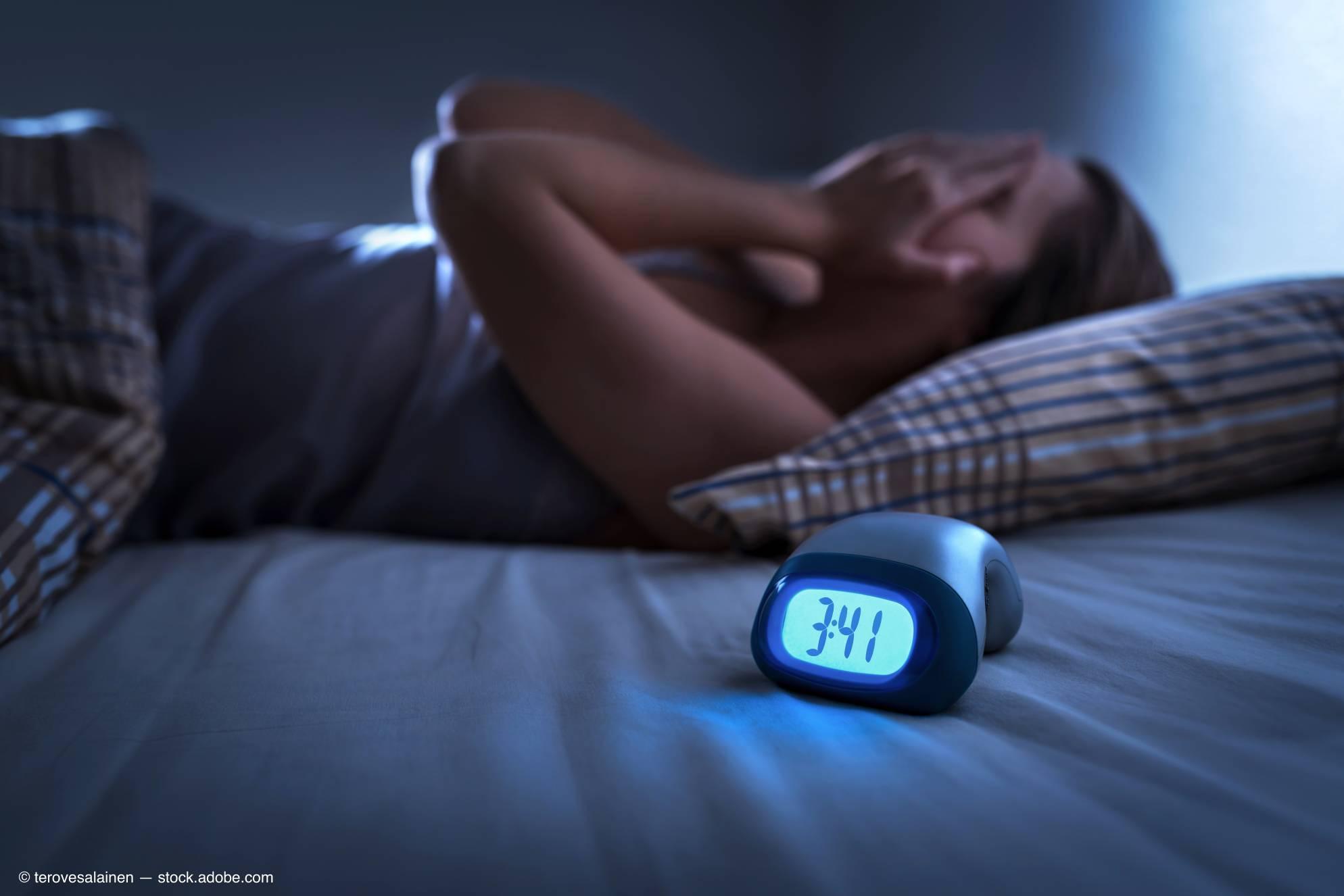 Sleep-apnea-dry-eyes