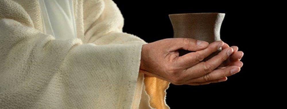 jesus-cup-communion