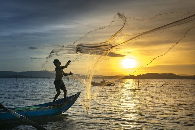 fisherman-fish-net-fisher-of-men